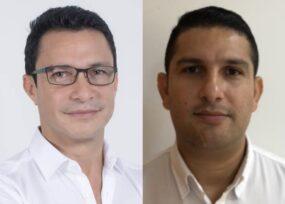 Un hábil político será finalmente el director regional del ICBF en el Magdalena