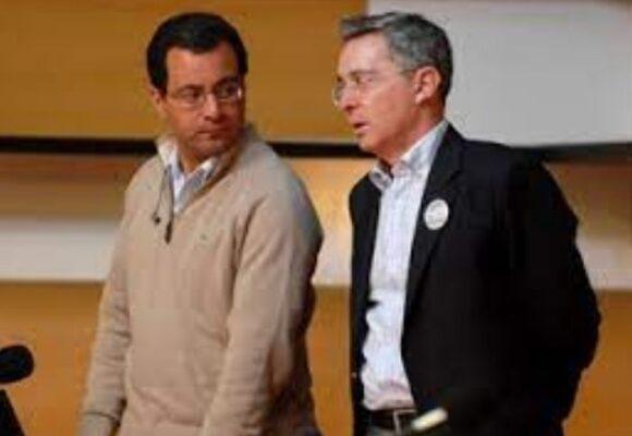 Dos nuevos funcionarios de Uribe se suman a la larga lista de los condenados en su gobierno