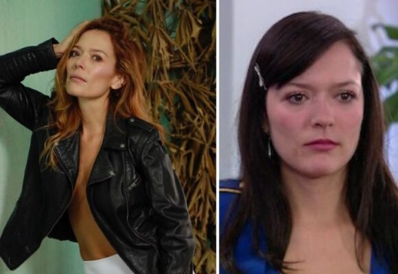 Carolina Acevedo: la gran estrella que fue olvidada por Caracol y RCN