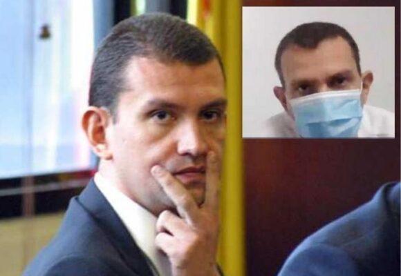 Nuevos nombres salen a relucir en el juicio contra Tapia y compañía en escándalo de Centros Poblados