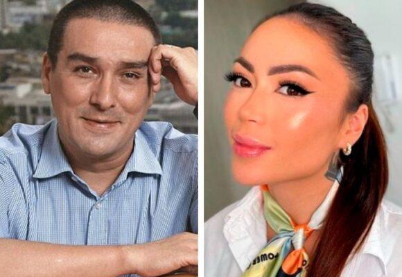 Epa Colombia: otra mujer insultada por Matador