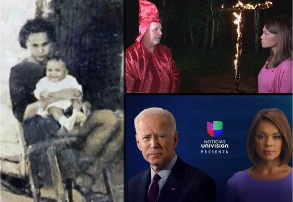 Ilia Calderón, la chocoana entre las más influyentes latinas de Estados Unidos