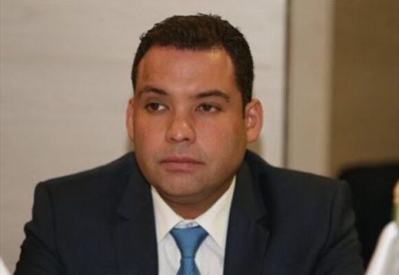Con tutela, Nemesio Roys regresa a la Gobernación de La Guajira