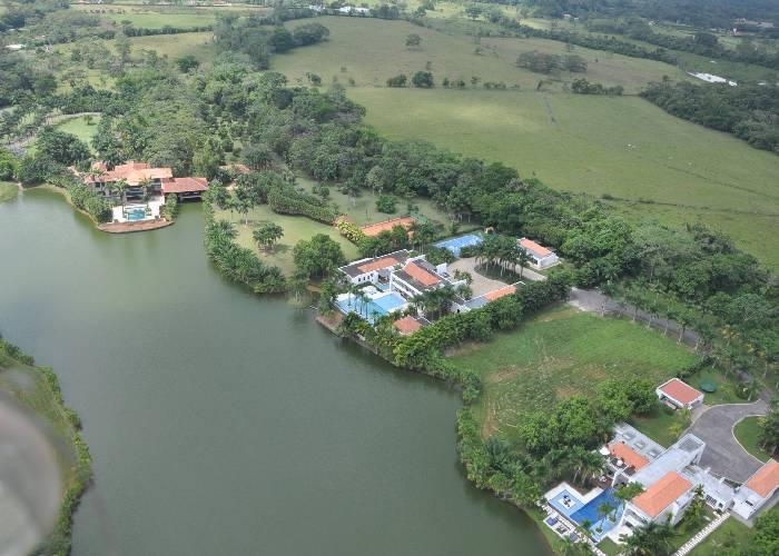 Villavicencio: Parque Metropolitano, con precaución ambiental
