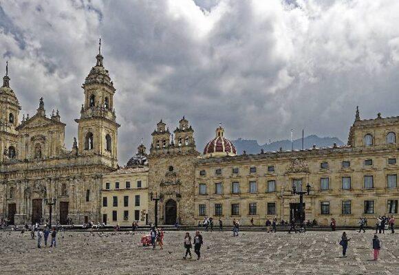 El encargo para el próximo presidente de Colombia