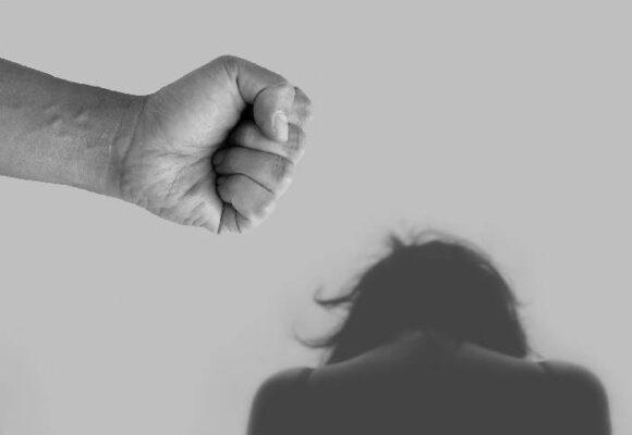 La triste relación pandemia-violencia de género en Latinoamérica
