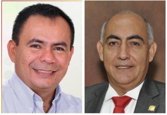 La nueva jugada de exalcaldes para anclar a Santander de Quilichao a su pasado político