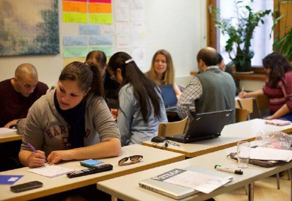 Universidades iatrogénicas: la cruda realidad del regreso a las aulas
