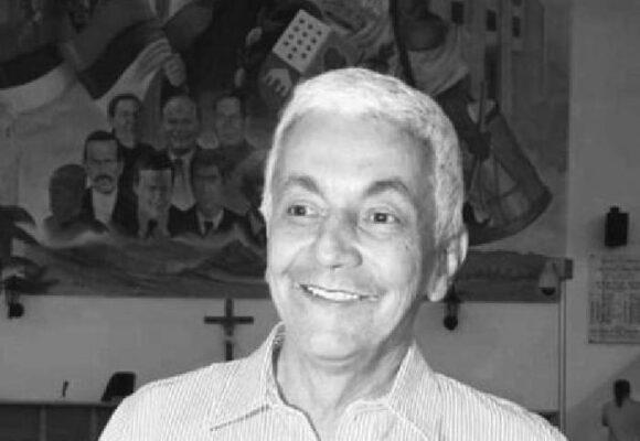Mataron al periodista Marcos Montalvo para callarnos