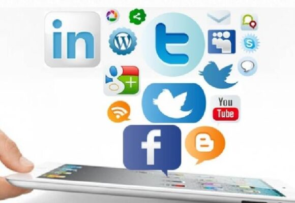 La necesidad de tener tacto en época de redes sociales