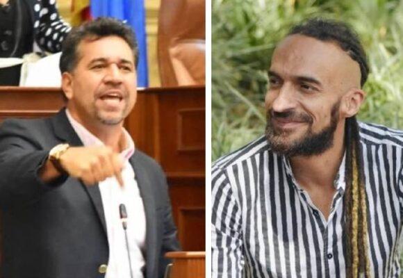 ¿Cómo se va moviendo el partido Verde en Antioquia?