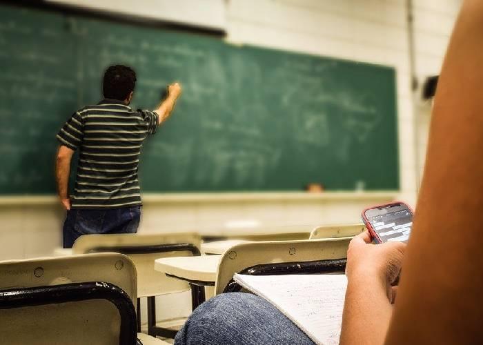 Los enigmas de la educación