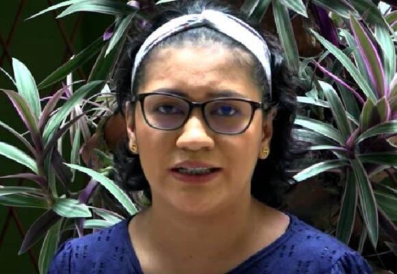 VIDEO: ¡Esta es la verdadera historia de la periodista que salvó a un suicida!