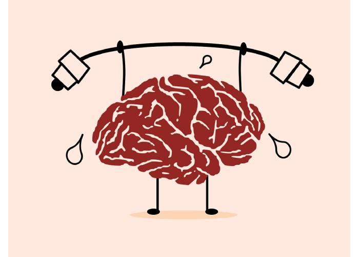 Razonar sin rigidez, la llave de la inteligencia