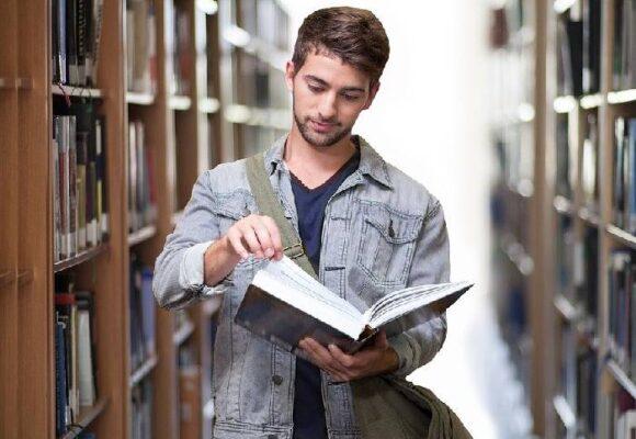 Bibliotecas universitarias fómites: otra realidad dantesca de la pandemia