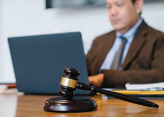Atención jurídica gratuita al servicio de los más vulnerables