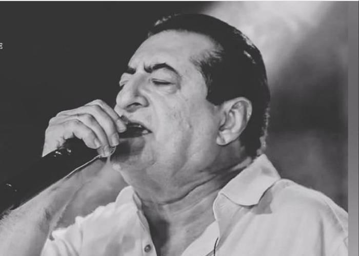 A siete meses de la muerte del Ruiseñor del Cesar, una historia del sentir vallenato