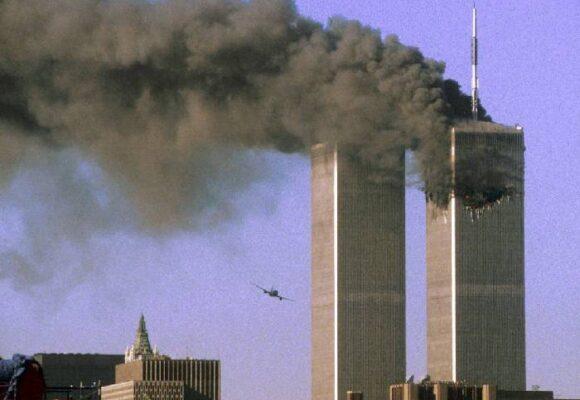 11 de septiembre: ¿lucha contra el terrorismo?