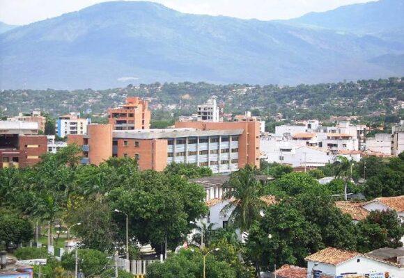 Algo grave está ocurriendo en Cúcuta: nos estamos muriendo