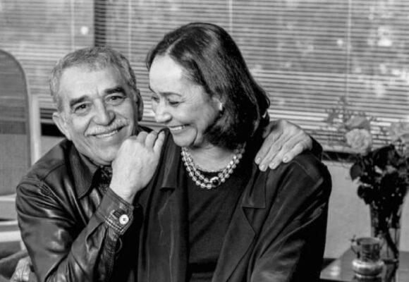Una emotiva memoria sobre los últimos días de García Márquez