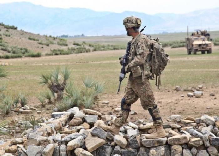 Causas y consecuencias de lo que ocurre en Afganistán