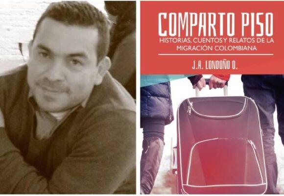 ¿Hubo censura premeditada en la participación de la Feria del Libro de Madrid?
