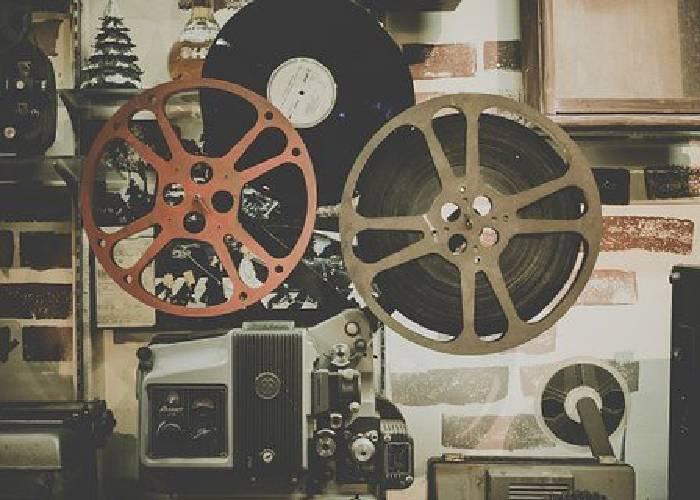 De la apreciación cinematográfica y el séptimo arte