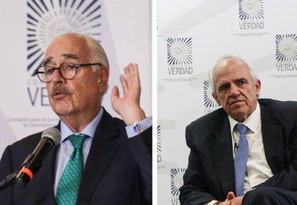 Narcotráfico y política, dos aliados que ahora no se conocen