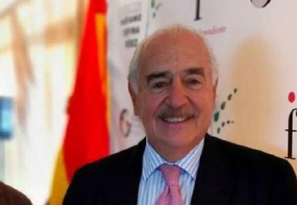 Andrés Pastrana y su doble moral: la paradoja de un oportunista de la verdad