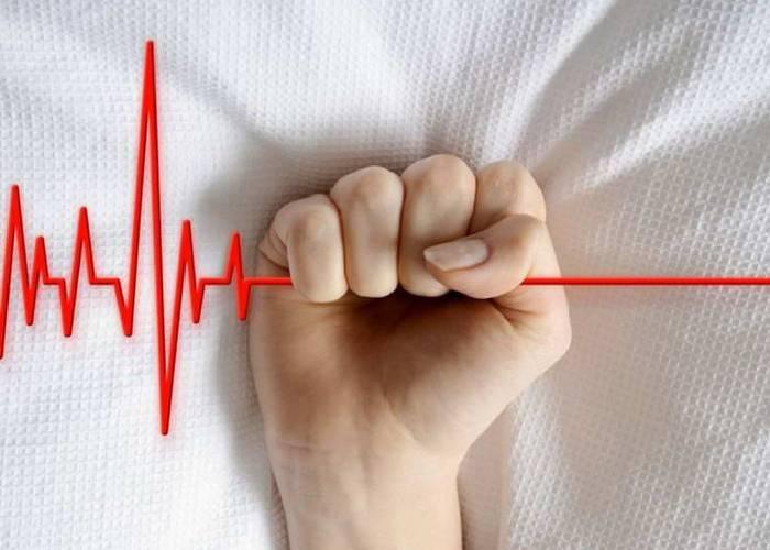 La eutanasia: un derecho en progreso a pesar de la discusión