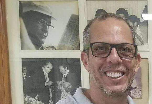 ¿Se volvió progresista? El pastor que apoya a Petro dice que no es homofóbico ni antiaborto
