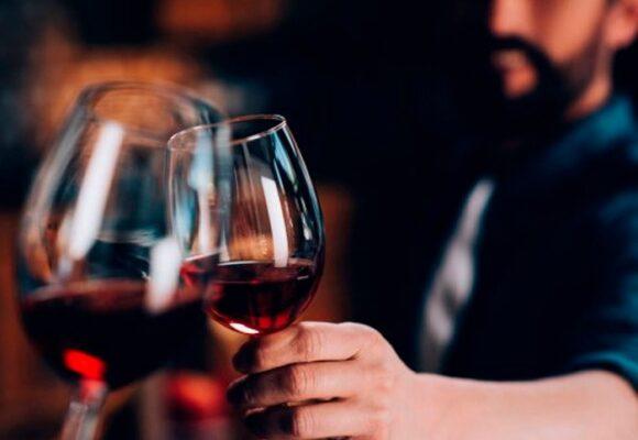 Se desata la fiebre del vino en Colombia