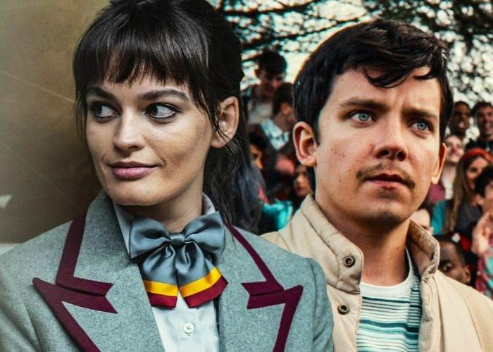 No pierdan el tiempo con la Casa de Papel: esta es la mejor serie de Netflix