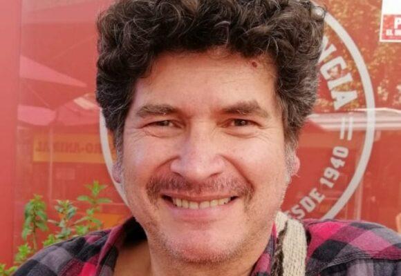 El actor que prefirió ser borrado de la tv colombiana antes de perder su dignidad