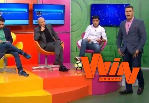 La gente se cansó de Win: ola de cancelaciones al canal premium