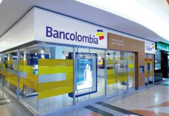 A Bancolombia se le fueron las luces con los clientes: multa por altas tasas de interés