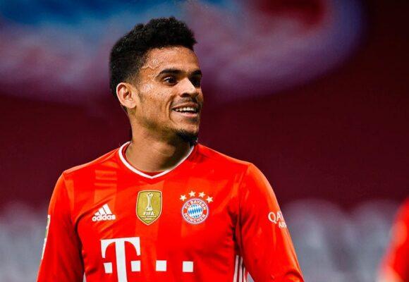 El Bayern está obsesionado por Luis Diaz