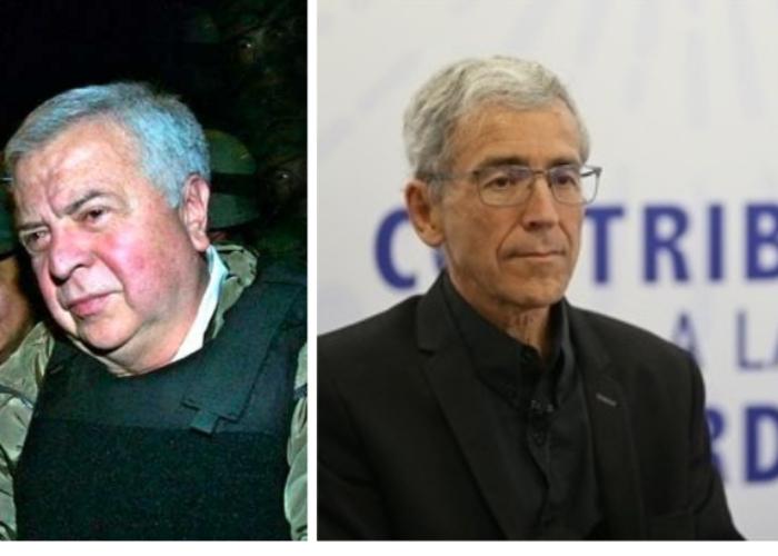 Las cartas de los Rodríguez Orejuela y la Comisión de la Verdad
