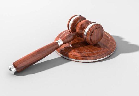 ¿Meritocracia o amiguismo en la carrera de la rama judicial?