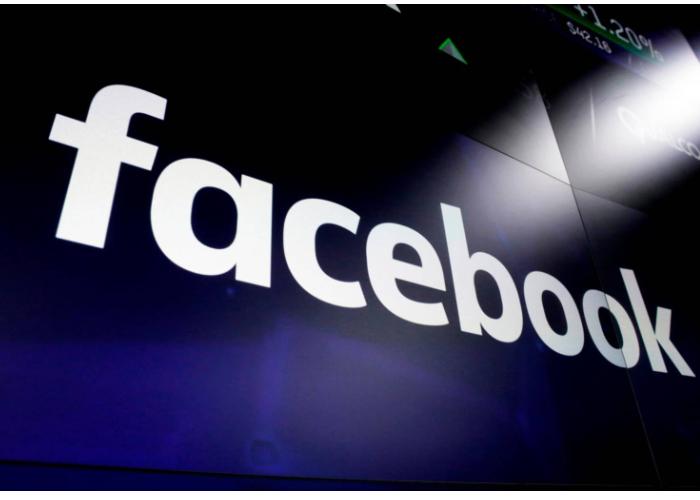 De la burda, acientífica y estúpida censura de Facebook