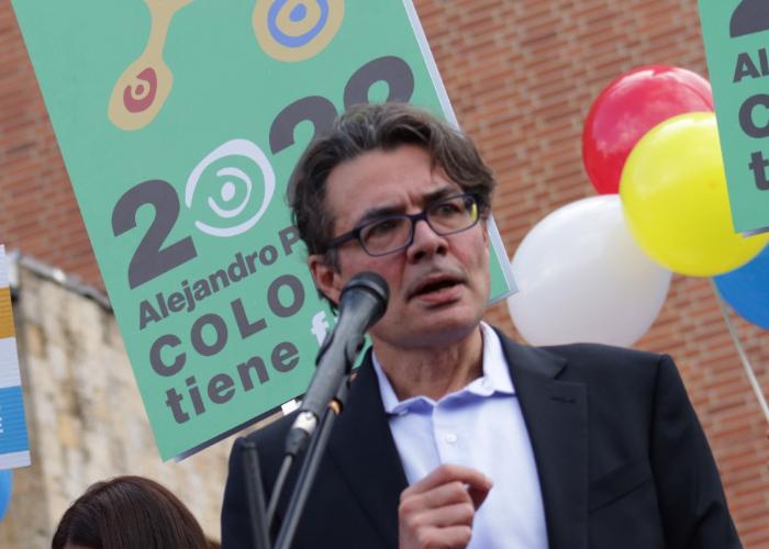 #PelandoElCobre: ¿Volver al futuro?