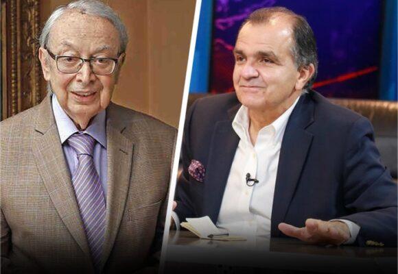 Pesos pesados conservadores se van con Oscar Iván Zuluaga