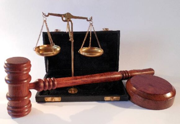 Siete años de la Ley de Acceso a la Información Pública