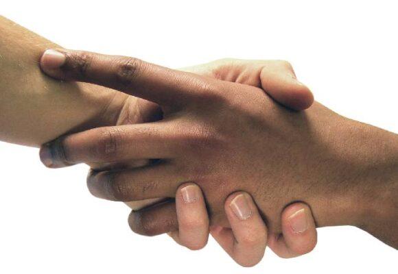 ¿Es la solidaridad un lujo en tiempos de pandemia?
