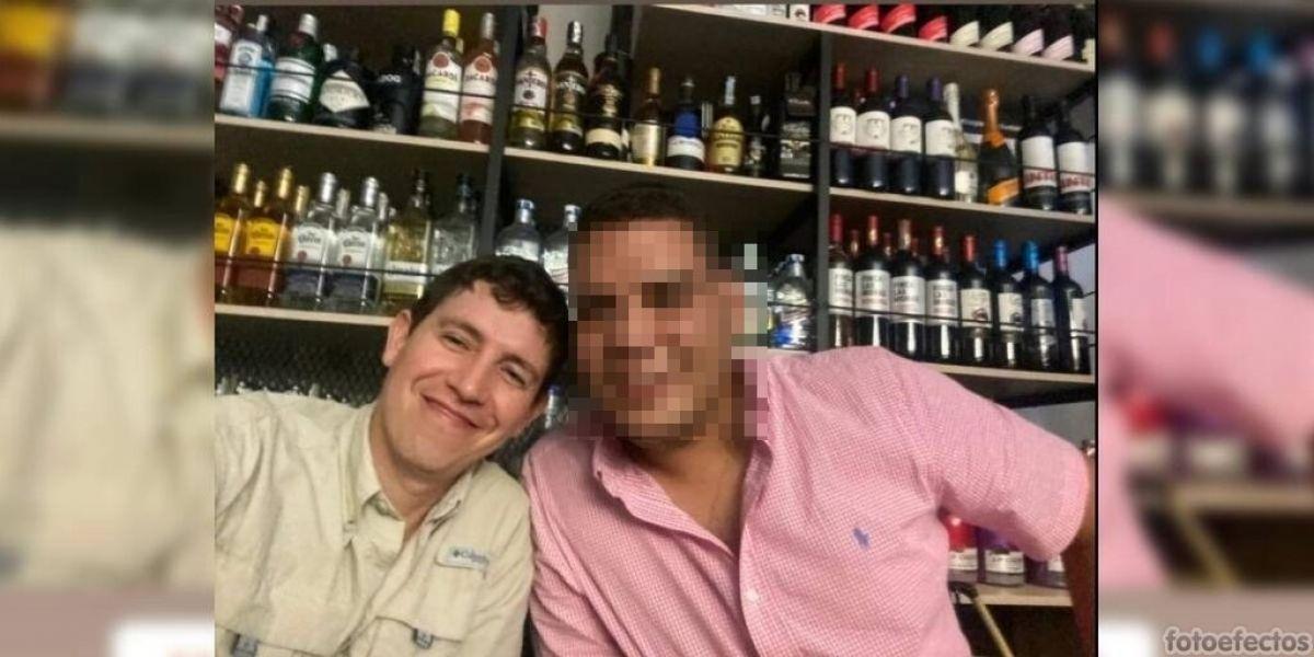 Poderoso empresario mata a 6 jóvenes en Santa Marta - Las2orillas