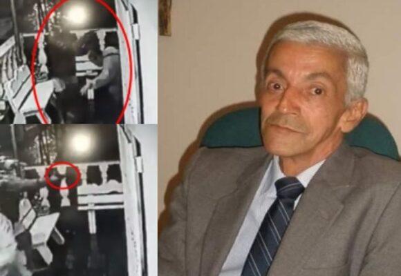 El triste final del periodista Marcos Efraín en Tuluá