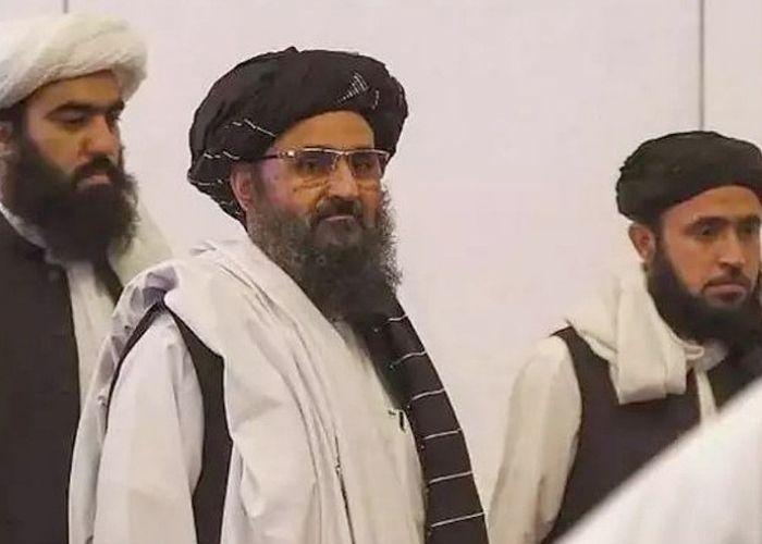 La conformación del nuevo gobierno talibán contradice los anuncios de apertura