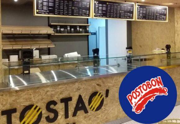 Postobón confirma que compró licencia de uso de marca Tostao' y entra a segmento de café