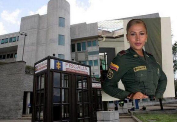¿Discriminación de la Fiscalía con el caso de la uniformada transgénero?