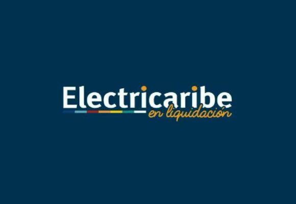 Senador Robledo advierte de la amañada venta de Electricaribe y sus consecuencias
